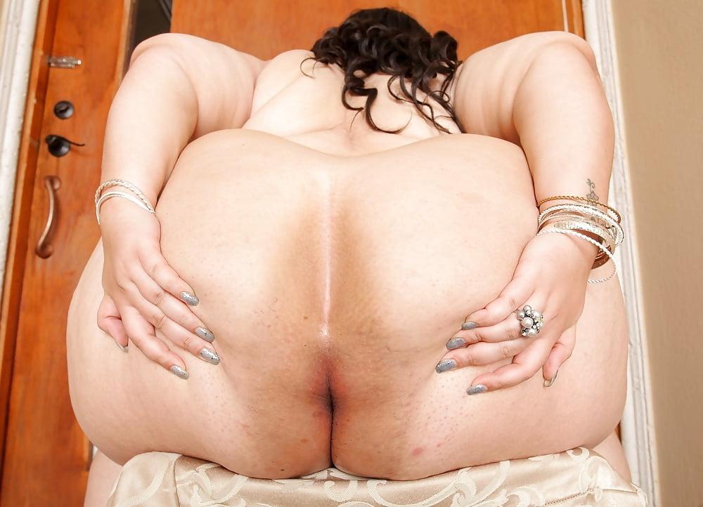 смотреть порно видео женщина с целюлитной жопой интим фото