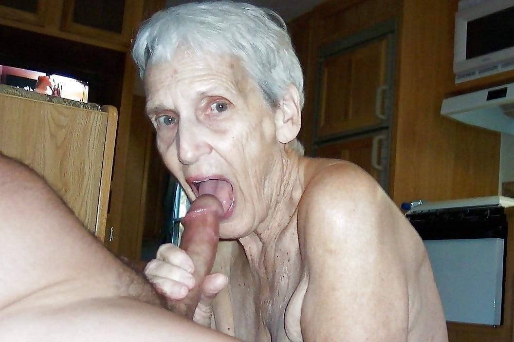 Grandma dick, asian girlfriends fucking camelstyle