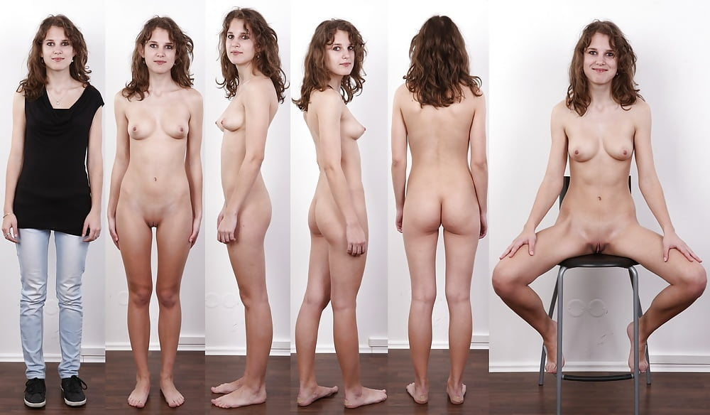 Photos of naked women archives