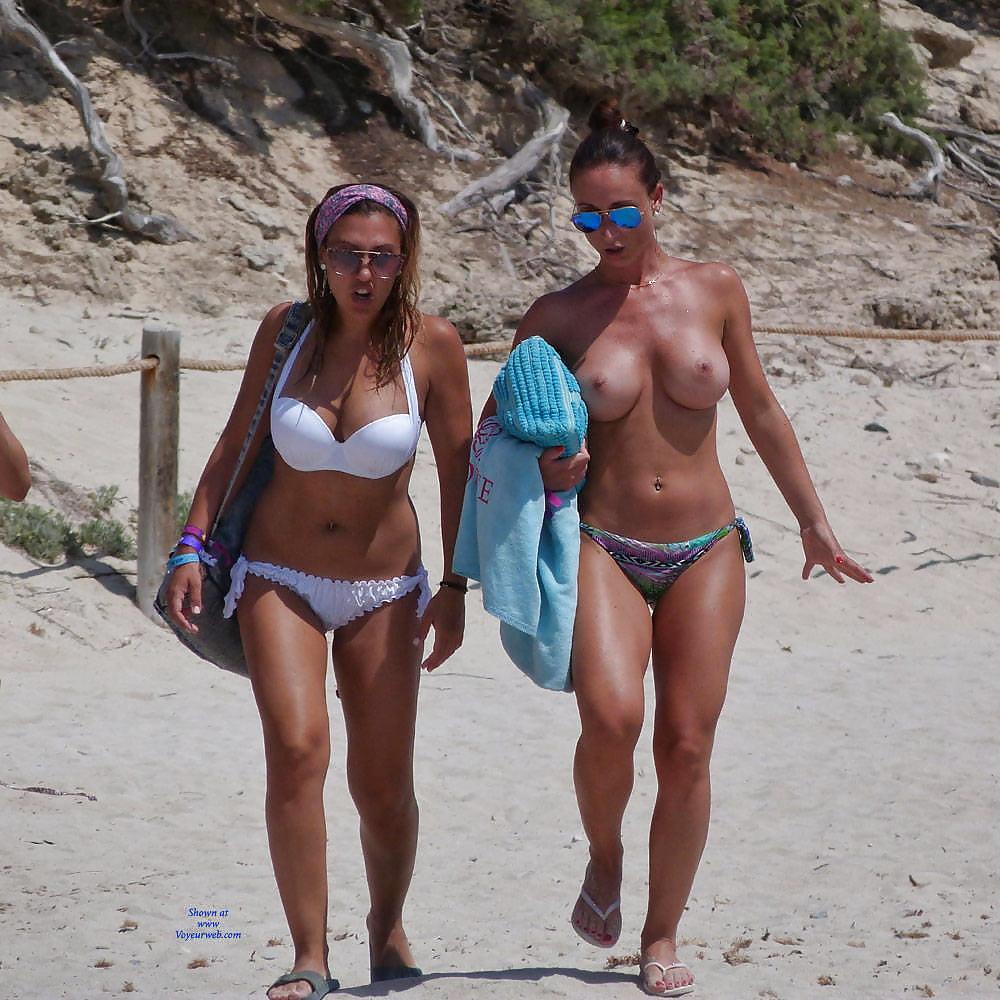 Macon Woman Wins Amateur Bikini Competition, Preparing For Pro Debut