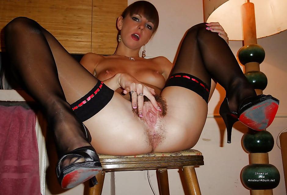 Порно фото пежня зрелых, секс шимейлов фото