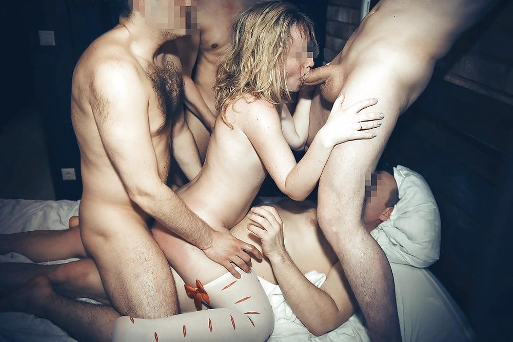 Секс Новосибирск