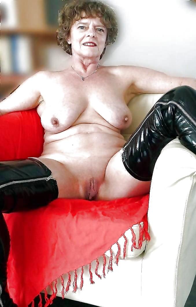 Sexy Geil Zierlicher Ficksahne