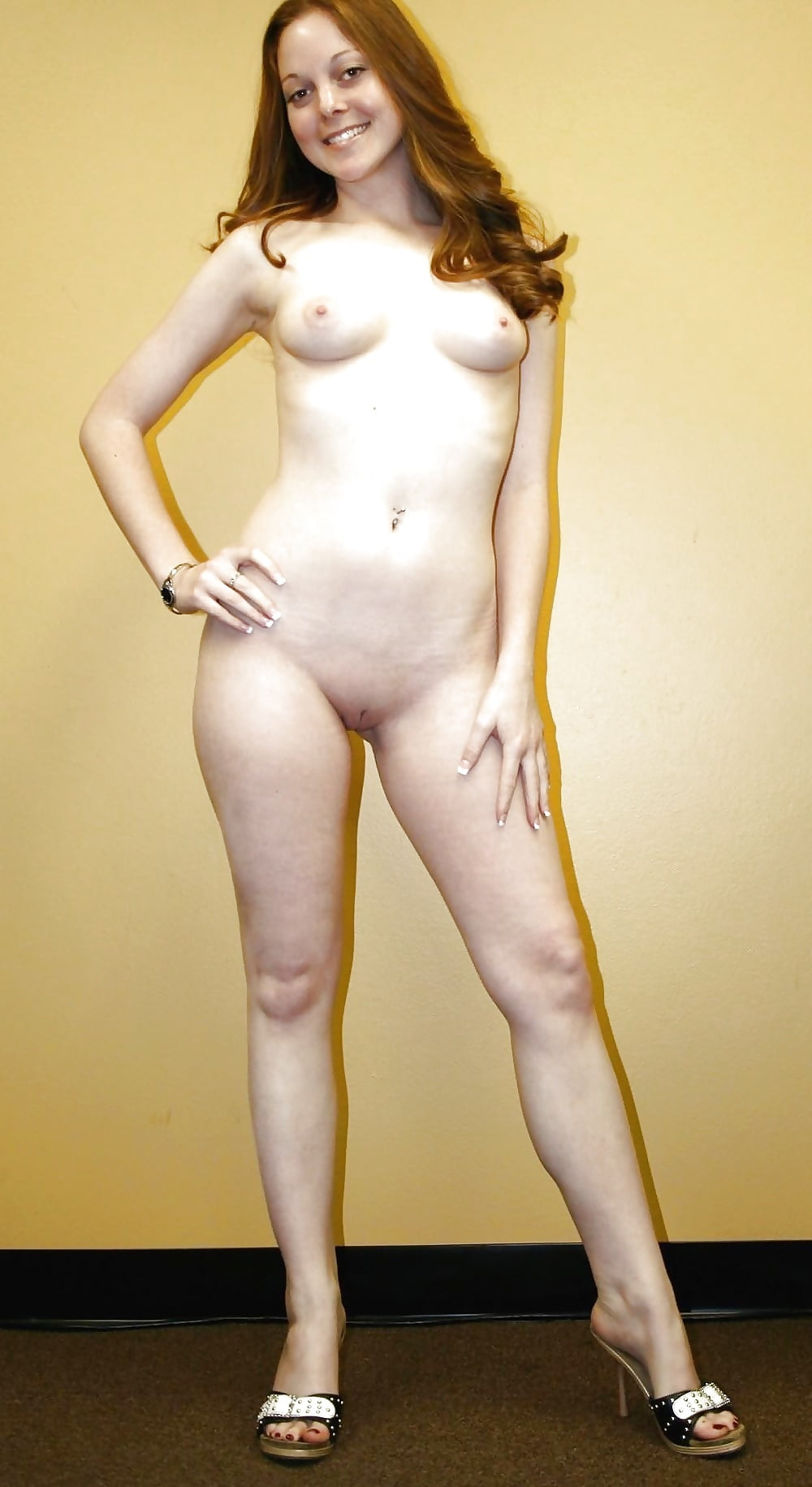 Scarlett fay nude nude — img 2