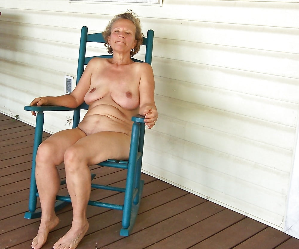 Photographer barbara luisi's nude photos of the elderly, including the japanese master eikoh hosoe