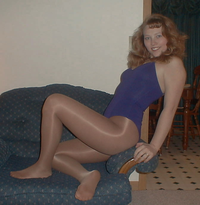 pantyhose-are-great