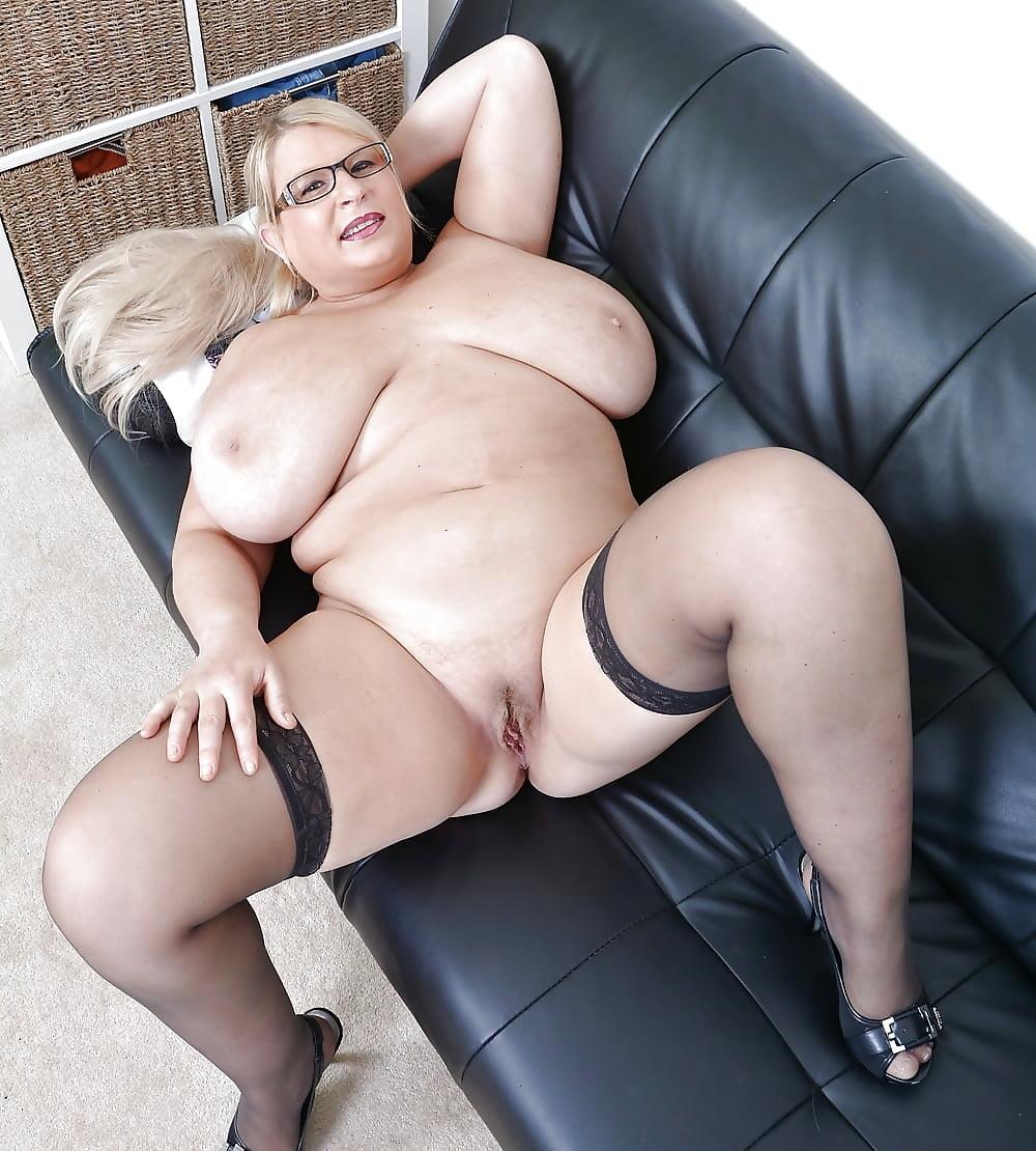 mature-and-plump-women-agency-webcam