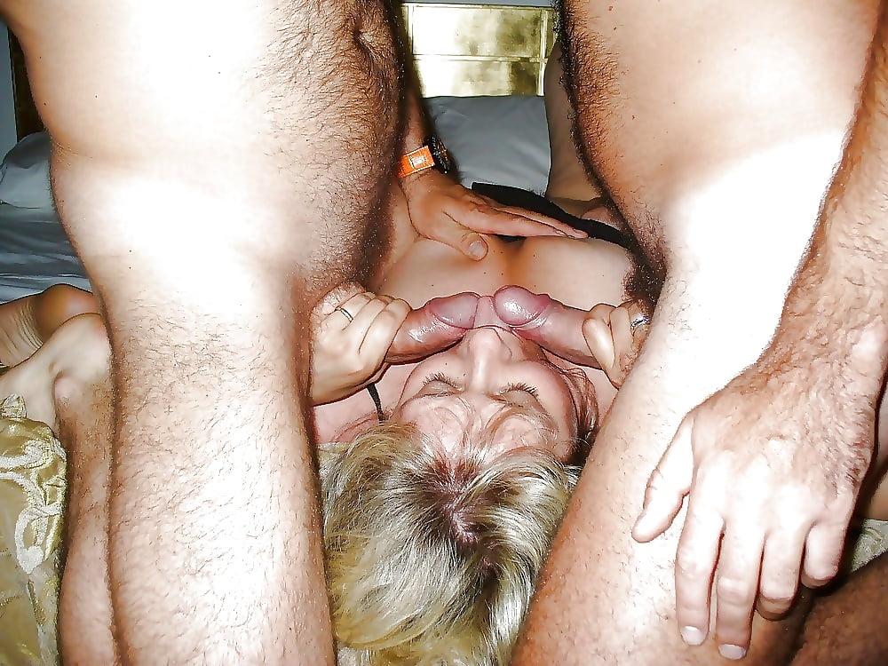 Порно с женой эксперименты — 15