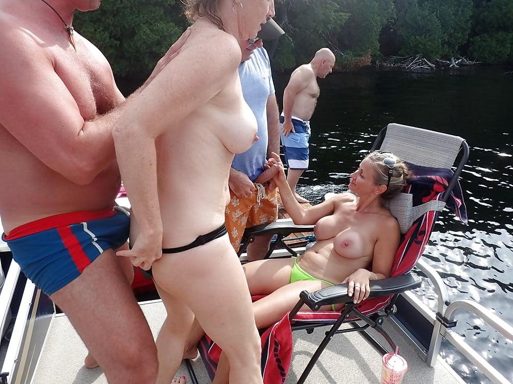 Anal nudist swinger stories cummed sleep