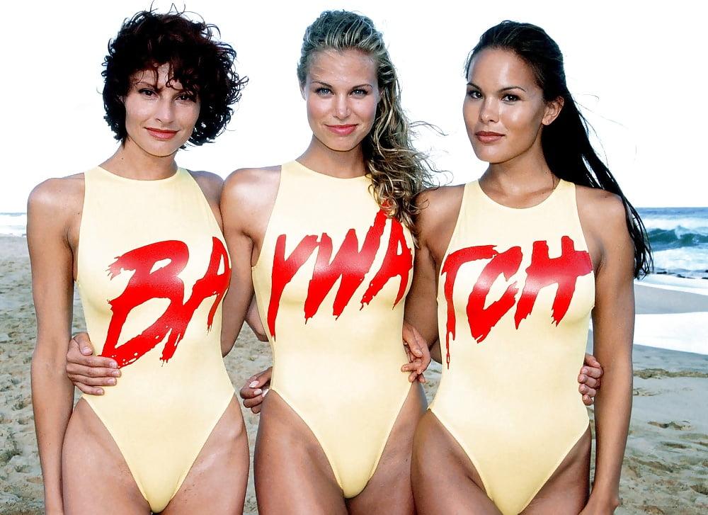 hawaiian-babes-movies