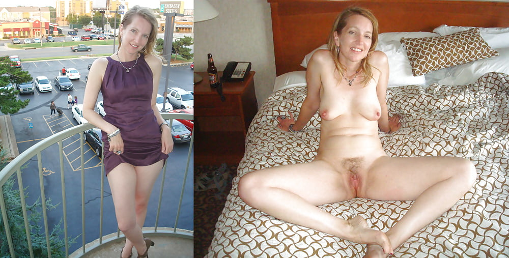 Wife Girlfriend Pics, Nude Wives Porn Photos