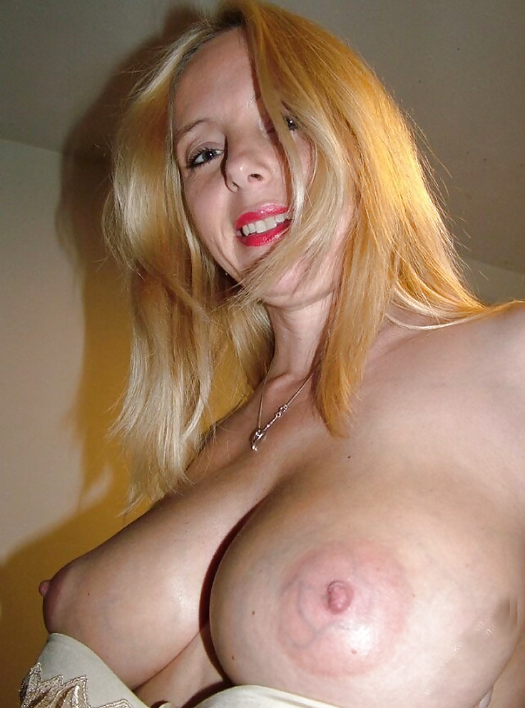likes-from-big-titted-milf-amateur-groped