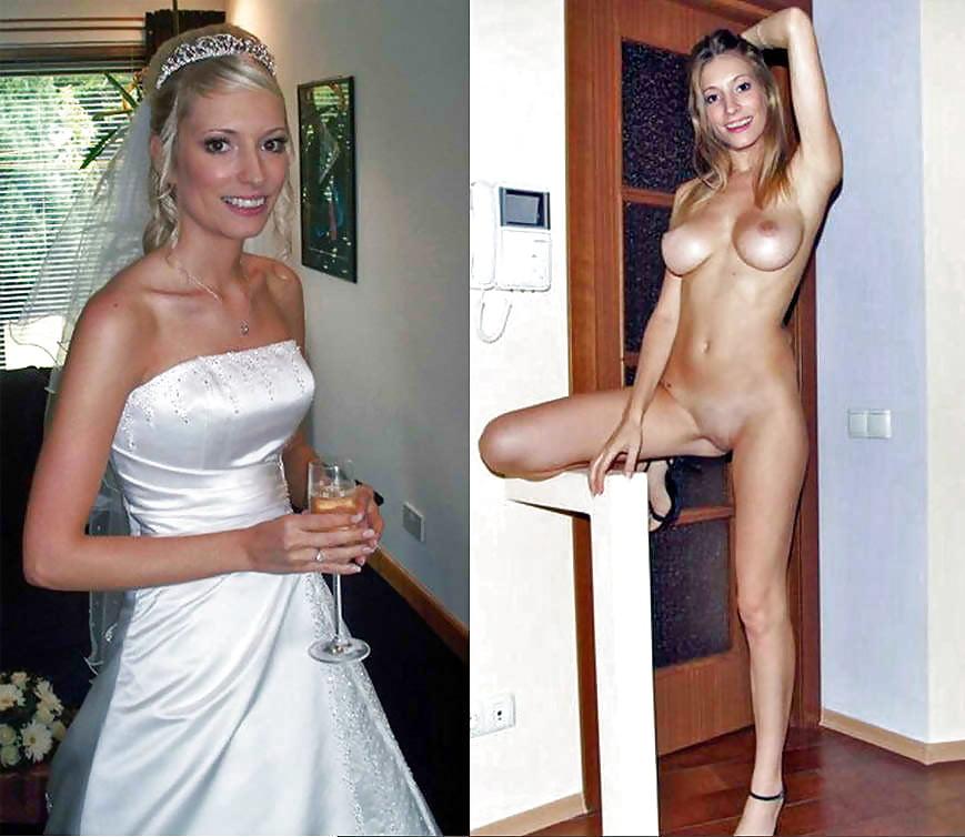 Just Married Wifebucket