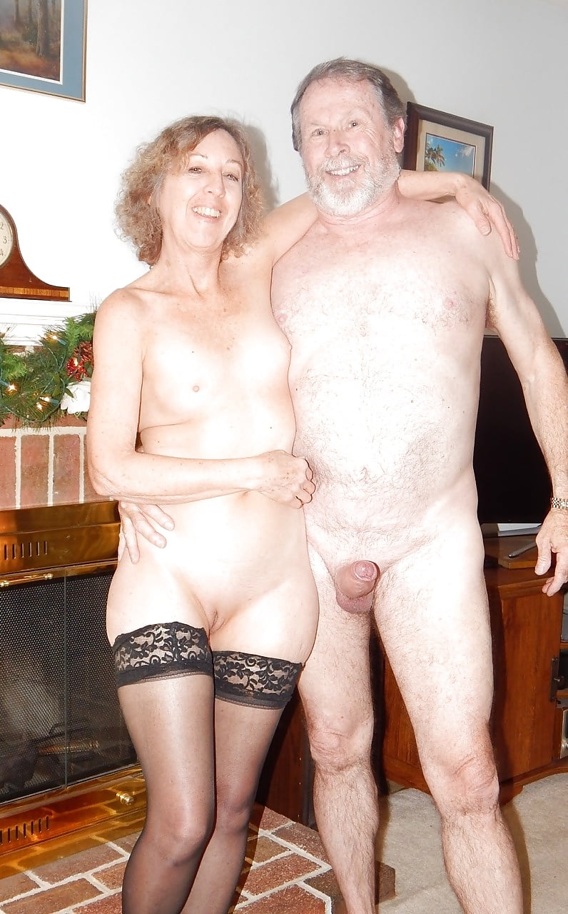 older-couples-with-young-girls-galleries