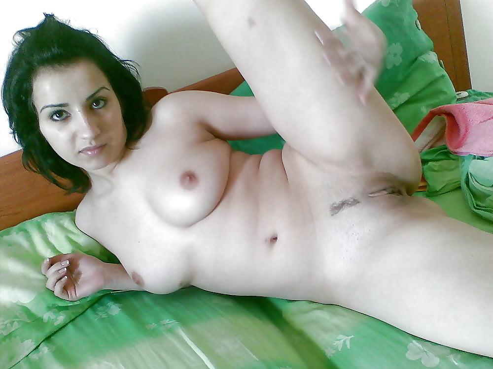 ryan-sexy-nude-sex-turkish-pic