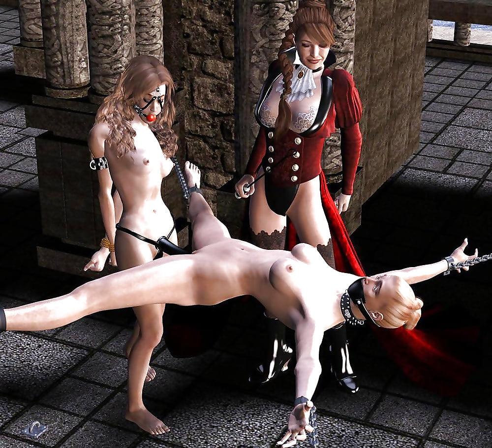 Fantasy fetish porn tgp
