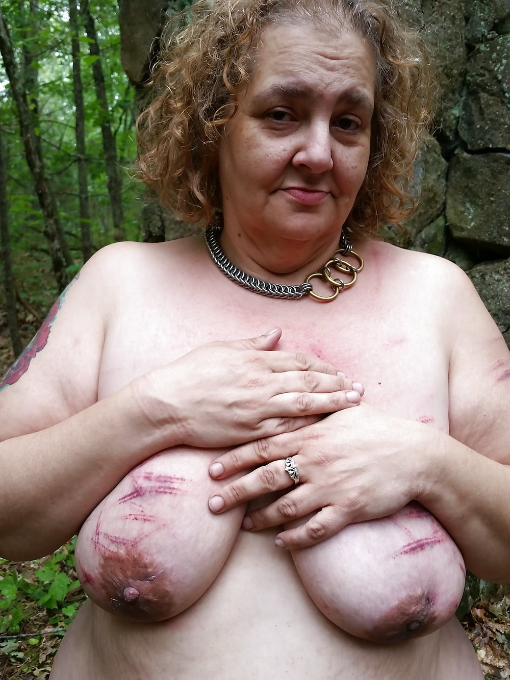 slut-in-woods