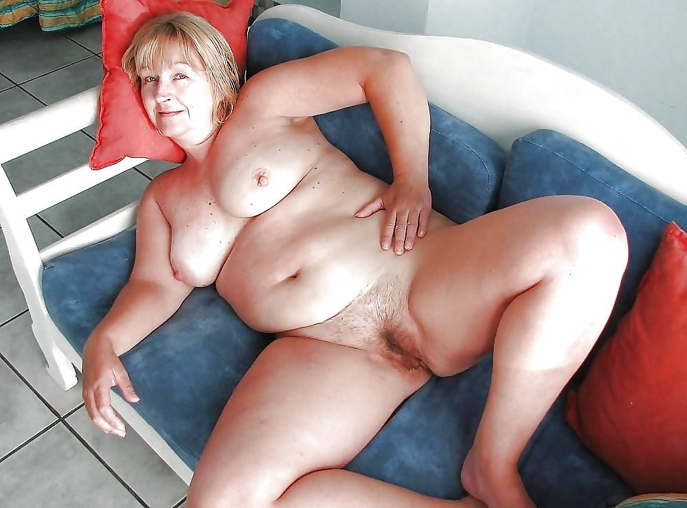 Masturbates fat older naked women fuck photo