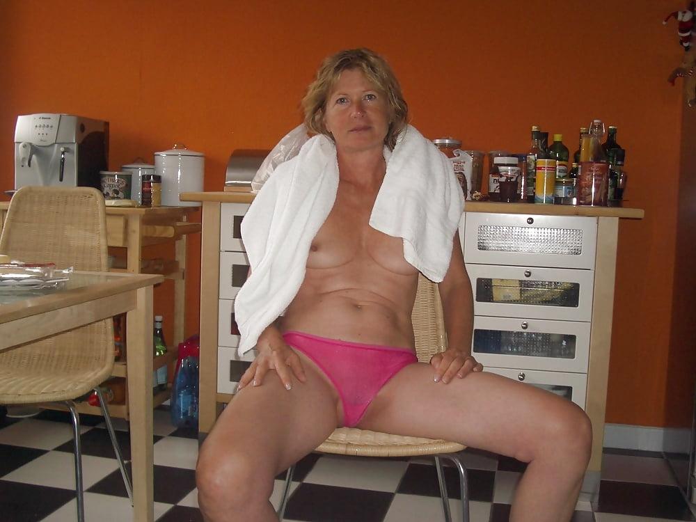 Старые дамы извращенки фото порно