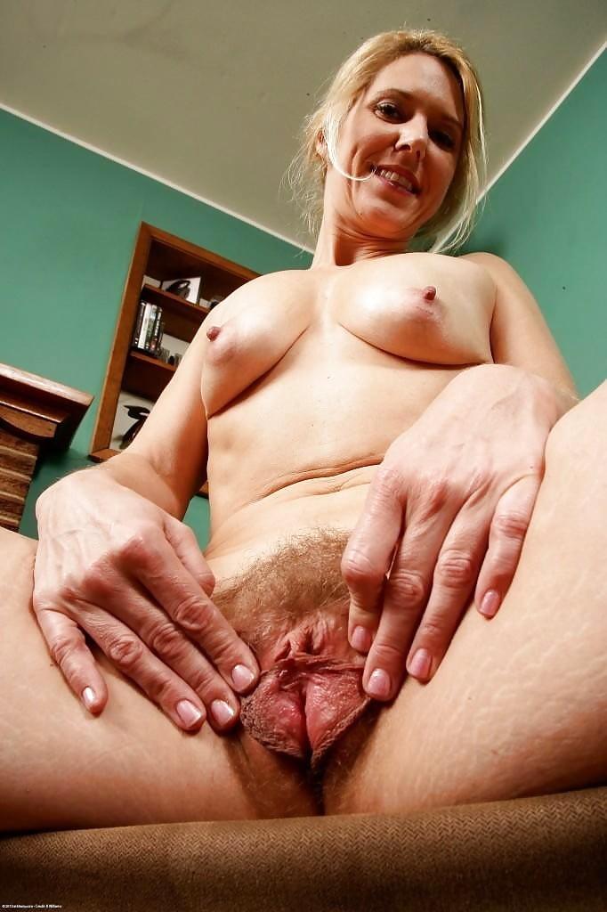 Women With Big Clitoris Clit Large