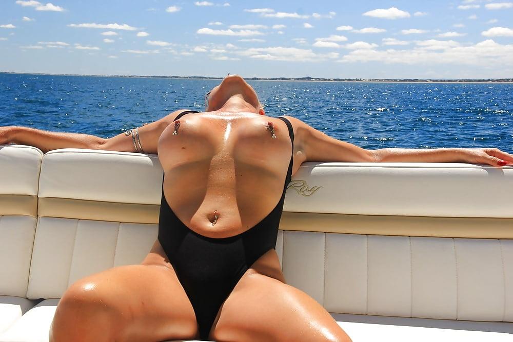 Trgovina na debelo na spletu nakup poceni dobro bikini strip