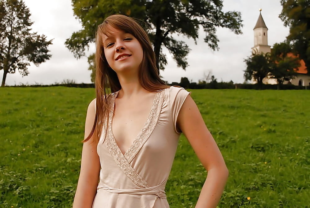 Girls In Their Teens With Asymmetric Breasts Have Poorer Emotional Well