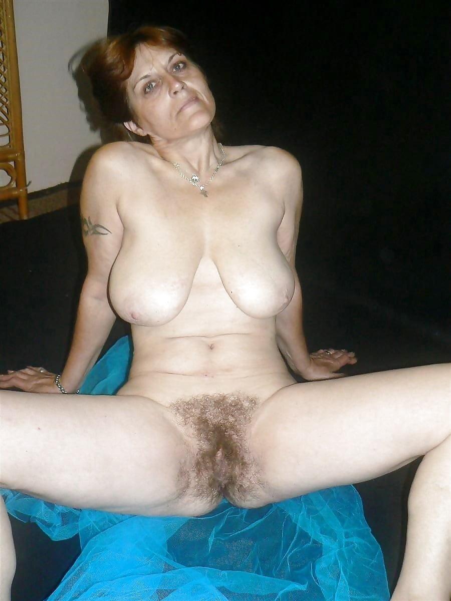фото небритой жены в возрасте каковы