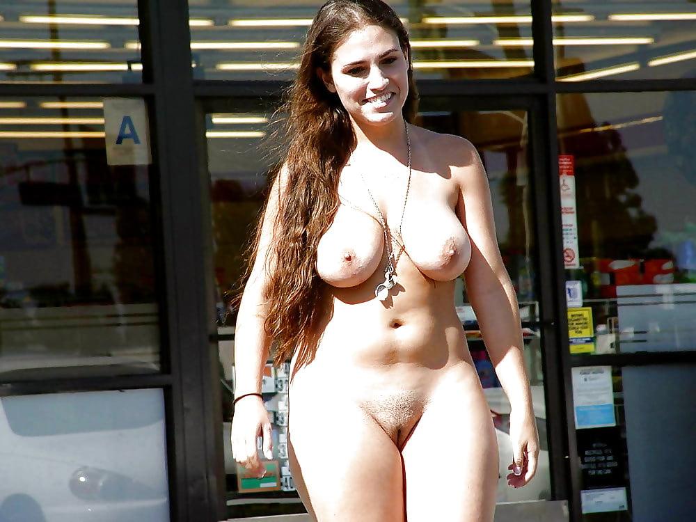 Teen nudist latina neighbor del rio porn