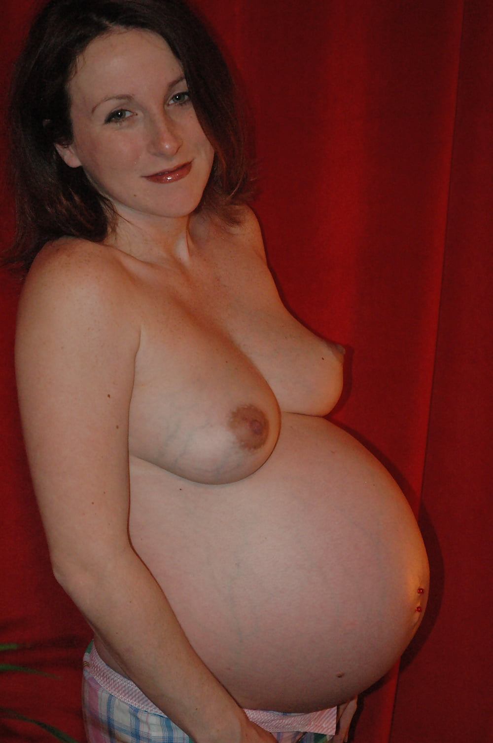 Hot Pregnant Girls And Naked Women Photos