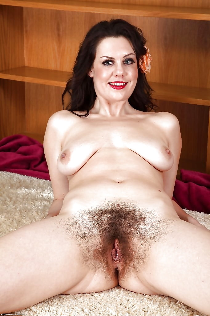 Mature hairy naked women, redhair studs big cocks blog