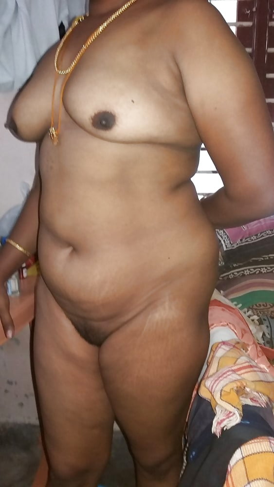 Tamil aunty nude tucking photos, nudist park pic