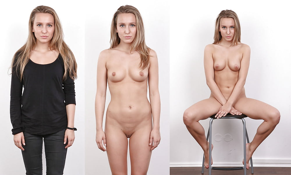 undressed-young-girl-german