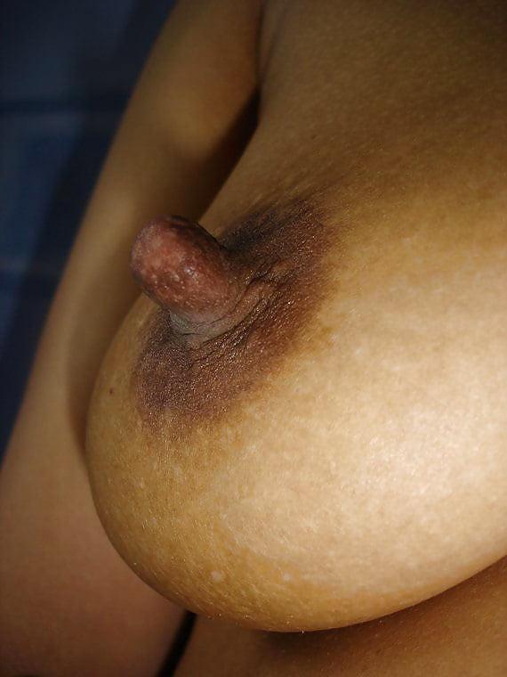 Longest nipples sex xxx 13