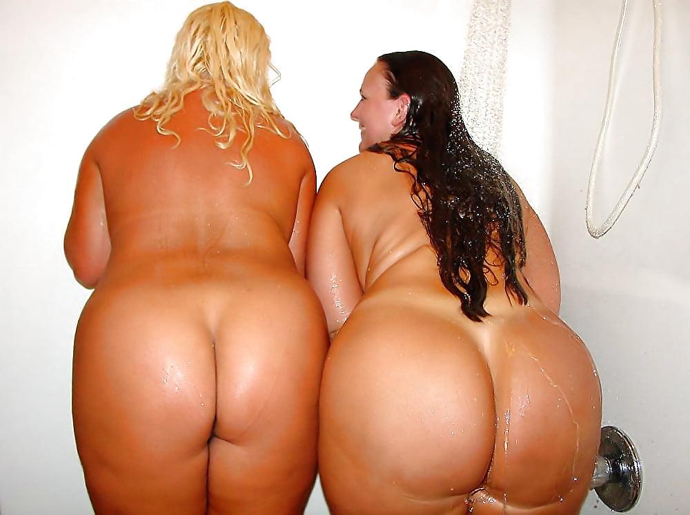 фото голых больших задниц женщин чаще всего