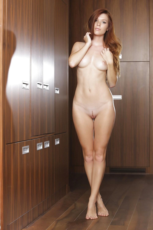 Домашнее порно фото девушек с идеальной фигурой