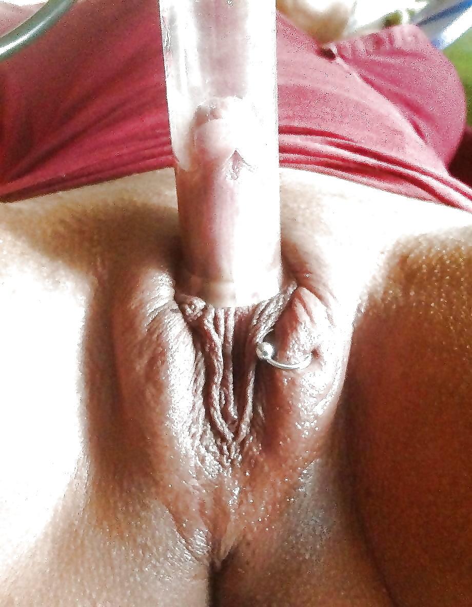 Cock Pump Nunuporn Xxx Porn Pics