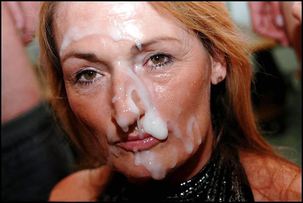women-enjoying-cum-on-face