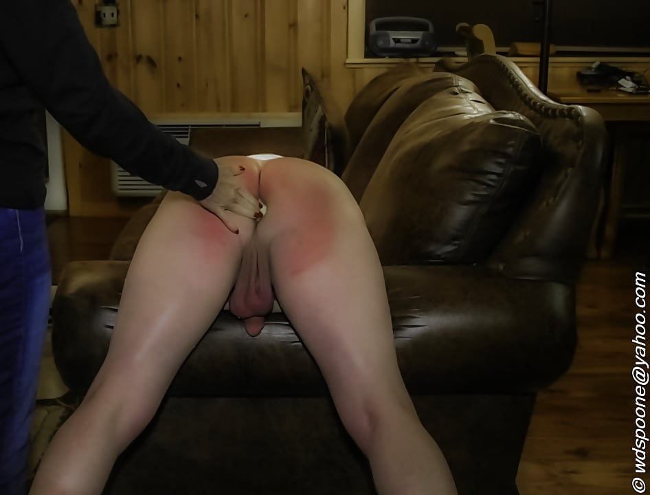 Glove fetish lizi smoke gets spanking, rough deepthroat fuck and deep anal fisting