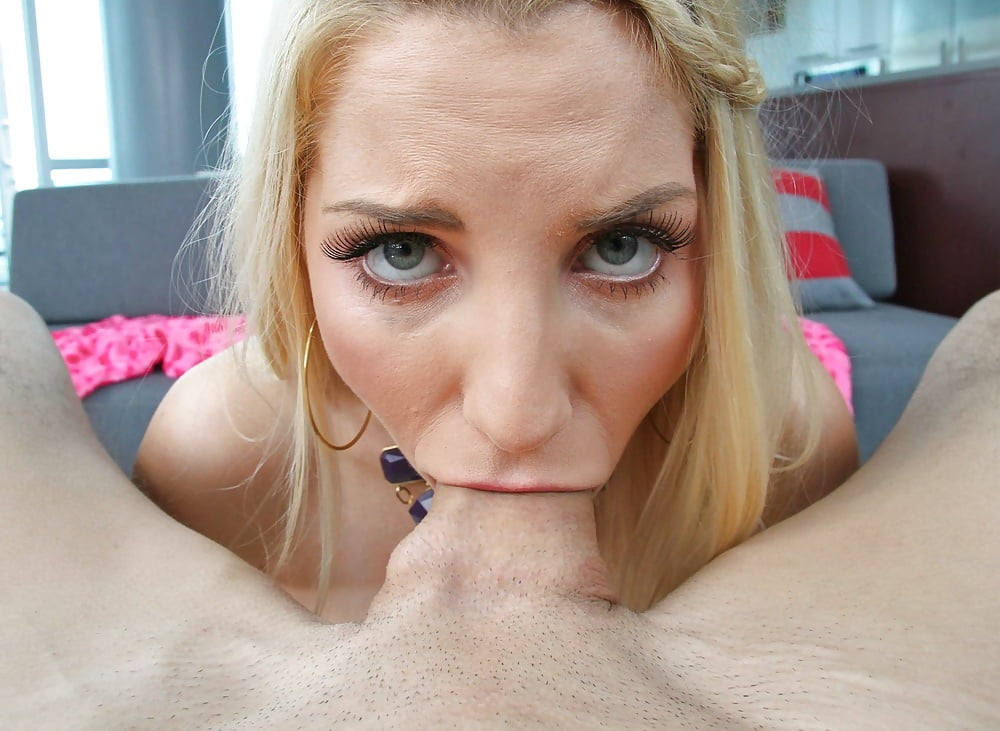 ashley-i-deep-throat