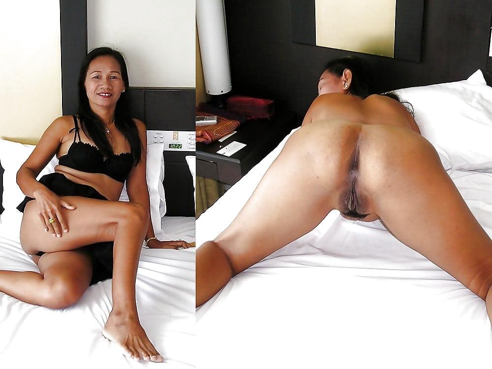 Milf Thai Porn
