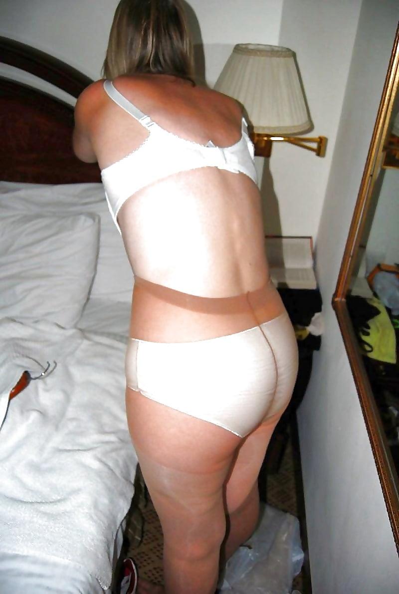 naked thick cock gay grandpa