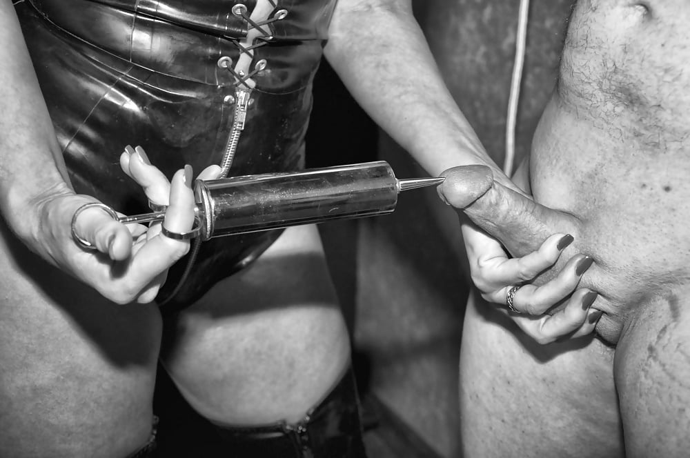 Starting your urethral play journey the right way hangar b cape cod