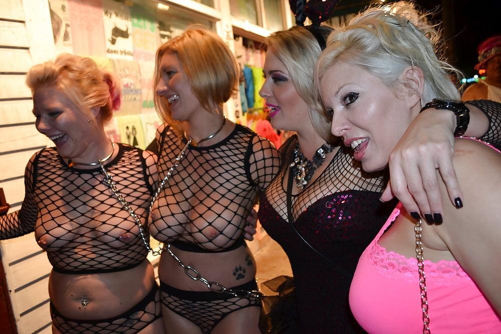 Senior Sluts Fest Lesbian Galery