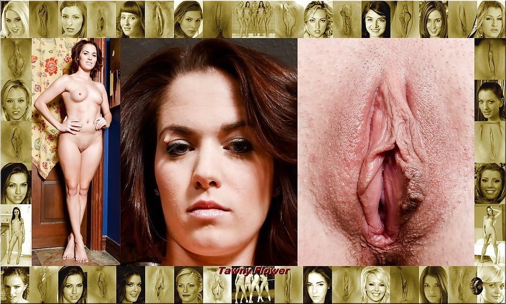 сравнительные фото вагин замуж спешить