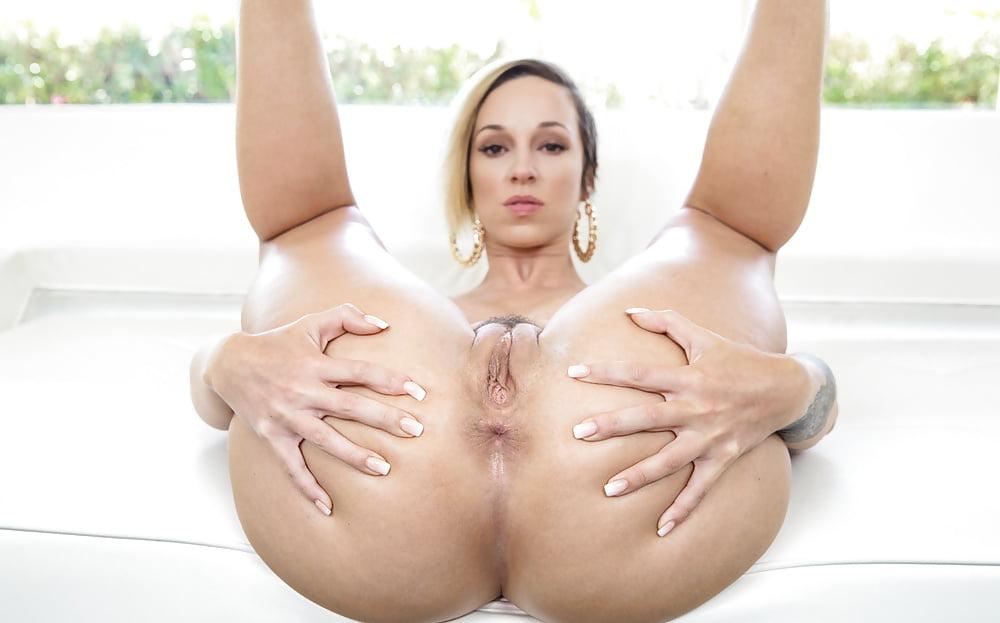 Jada stevens nude pictures galleries