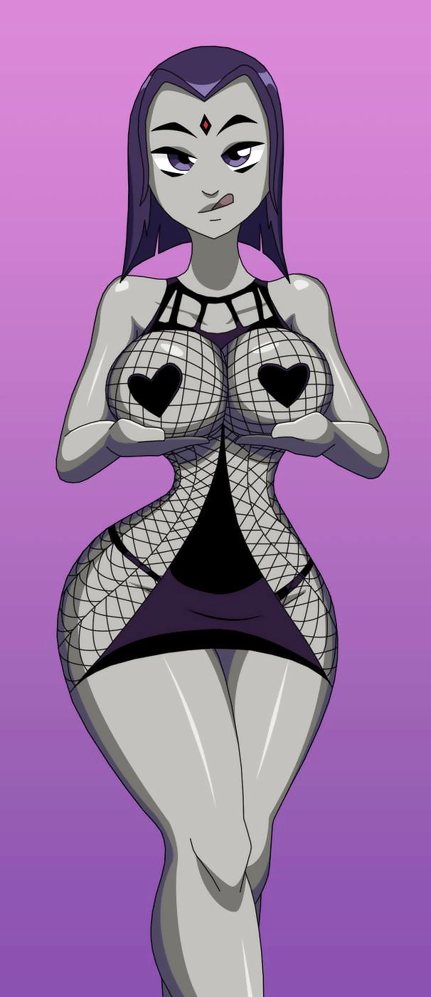 Raven symone breasts gifs