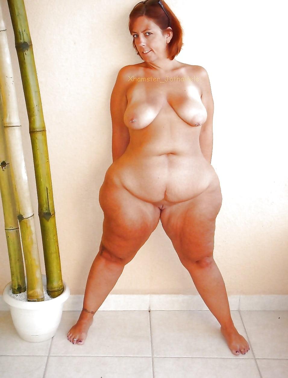 Older wide hips, borrachas xxx