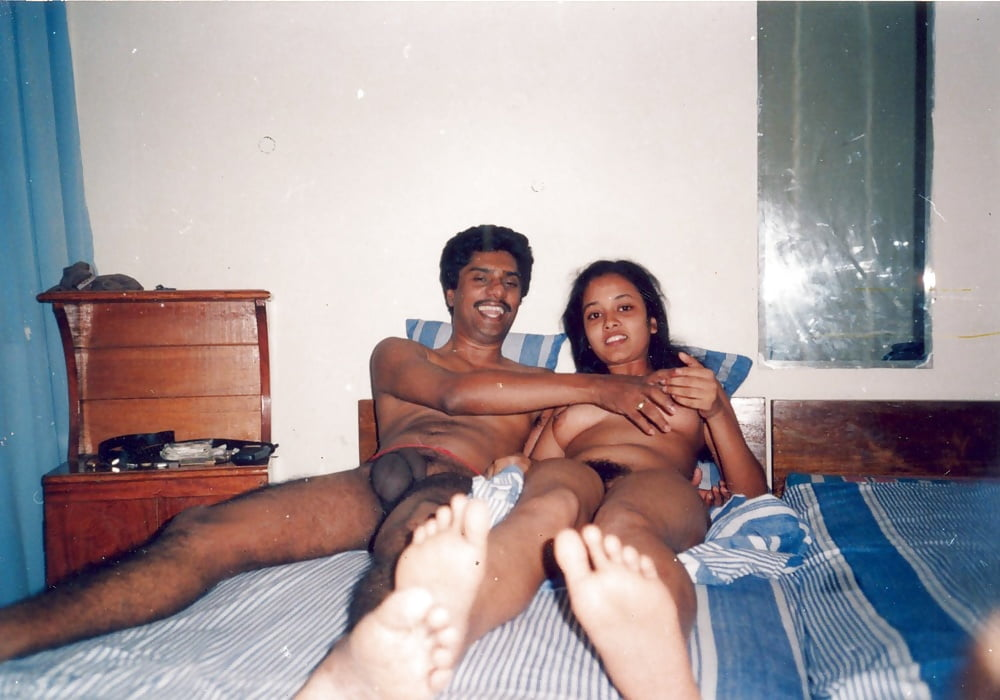 Srilankan nude girls in sex action videos — pic 13