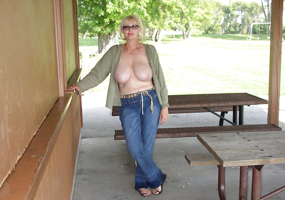 older-woman-flashing-outdoors-and-vids-sexy-hot-fuck-videos-on-dailymotion-australian