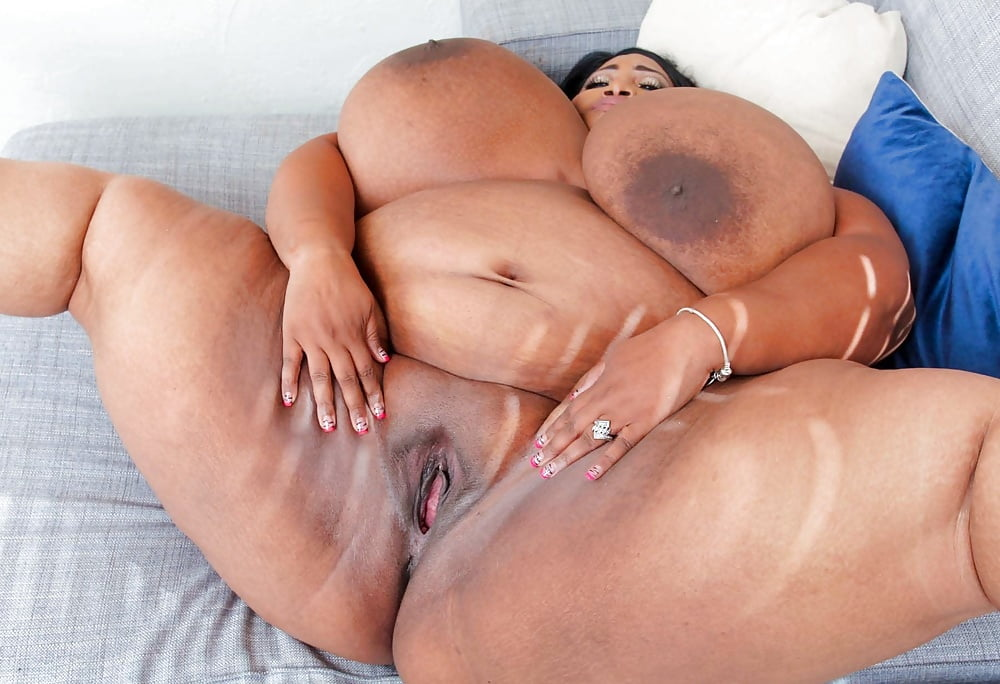 Ssbbw nude pictures